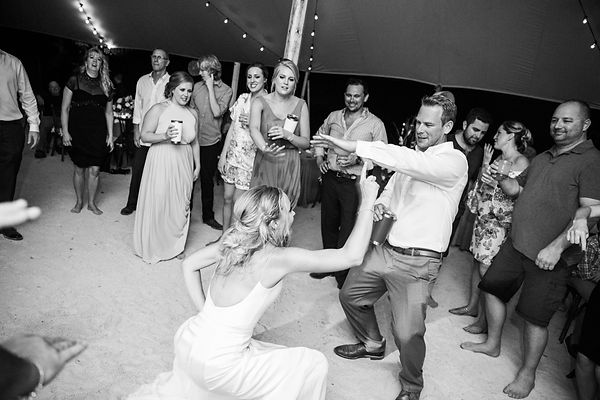 VP180915 Michael & Bethany's Wedding_773