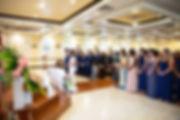 VP190831 Cara & Tu Le Wedding_5.jpg