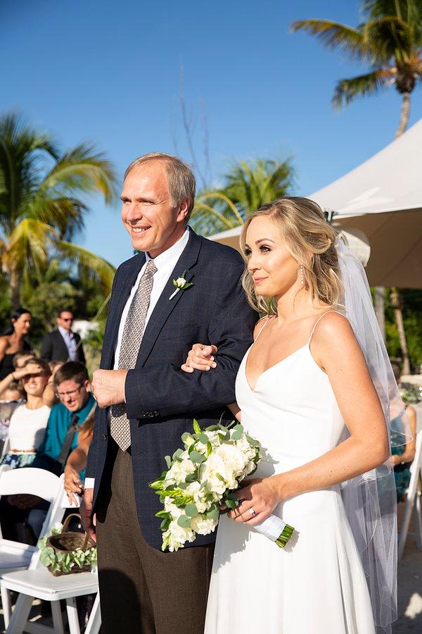 VP180915 Michael & Bethany's Wedding_220