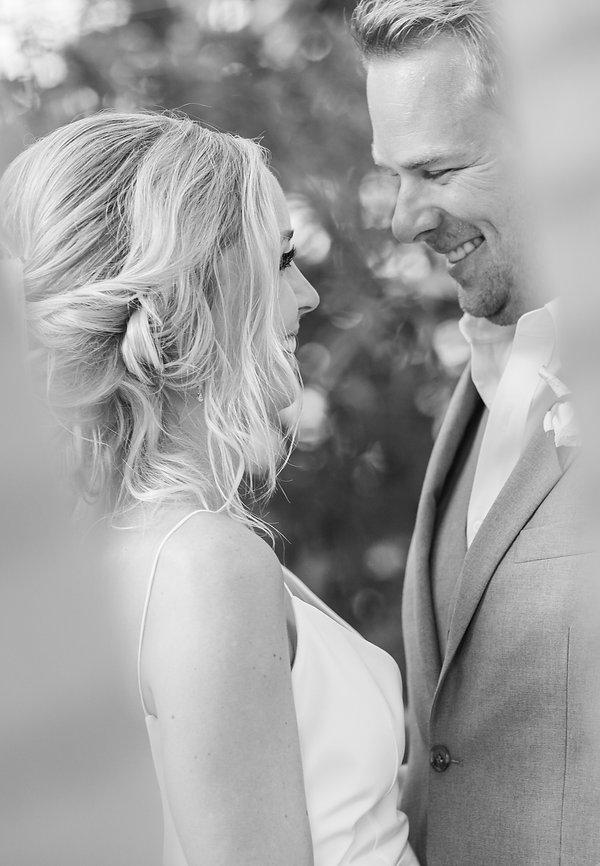 VP180915 Michael & Bethany's Wedding_326