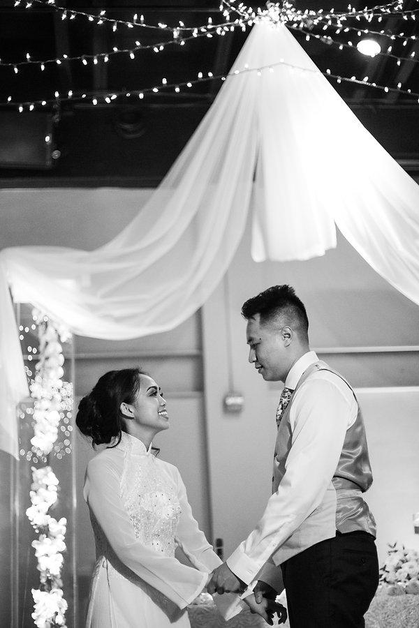 VP190831 Cara & Tu Le Wedding_63.jpg
