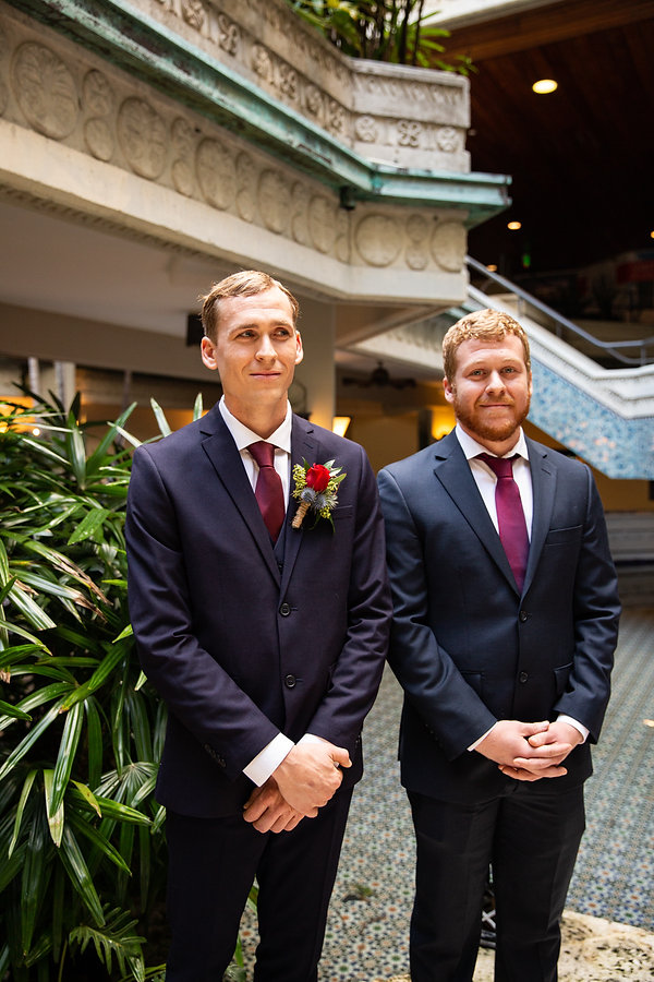 VP191228 Elayne and Daniel Wedding_216.j