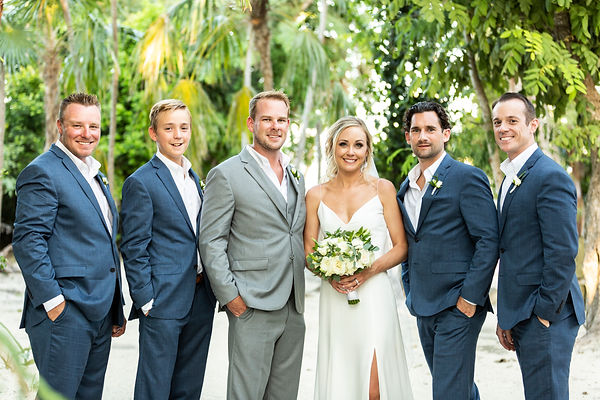 VP180915 Michael & Bethany's Wedding_446