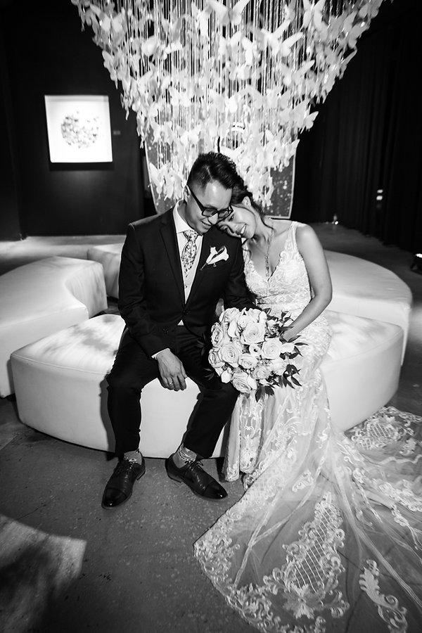 VP190831 Cara & Tu Le Wedding_646.jpg