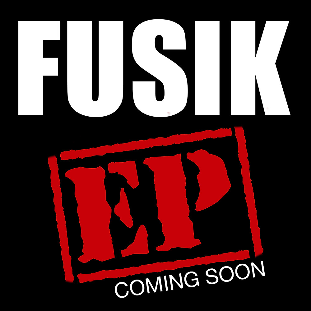 Fusik_EP.jpg