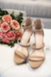 VP190831 Cara & Tu Le Wedding_16.jpg