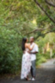 VP200112 Aimee & Ekandem Engagement_85.j