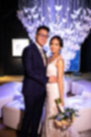 VP190831 Cara & Tu Le Wedding_59.jpg