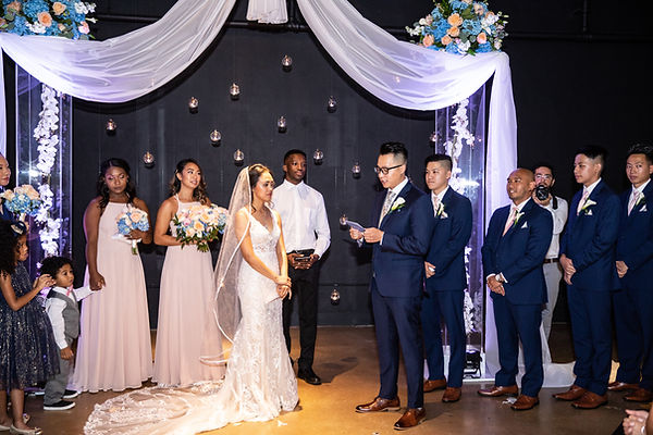 VP190831 Cara & Tu Le Wedding_44.jpg