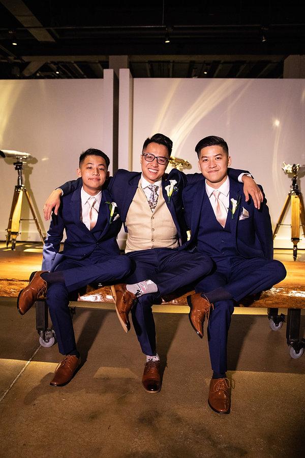 VP190831 Cara & Tu Le Wedding_20.jpg