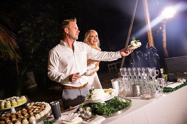 VP180915 Michael & Bethany's Wedding_736
