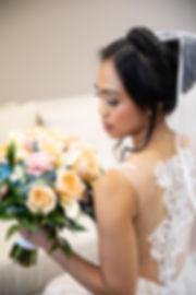 VP190831 Cara & Tu Le Wedding_25.jpg