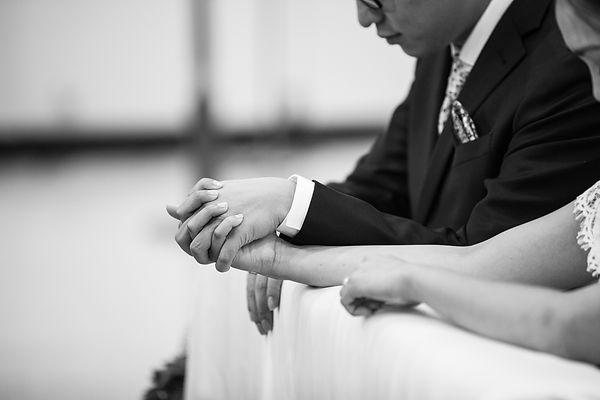 VP190831 Cara & Tu Le Wedding_9.jpg