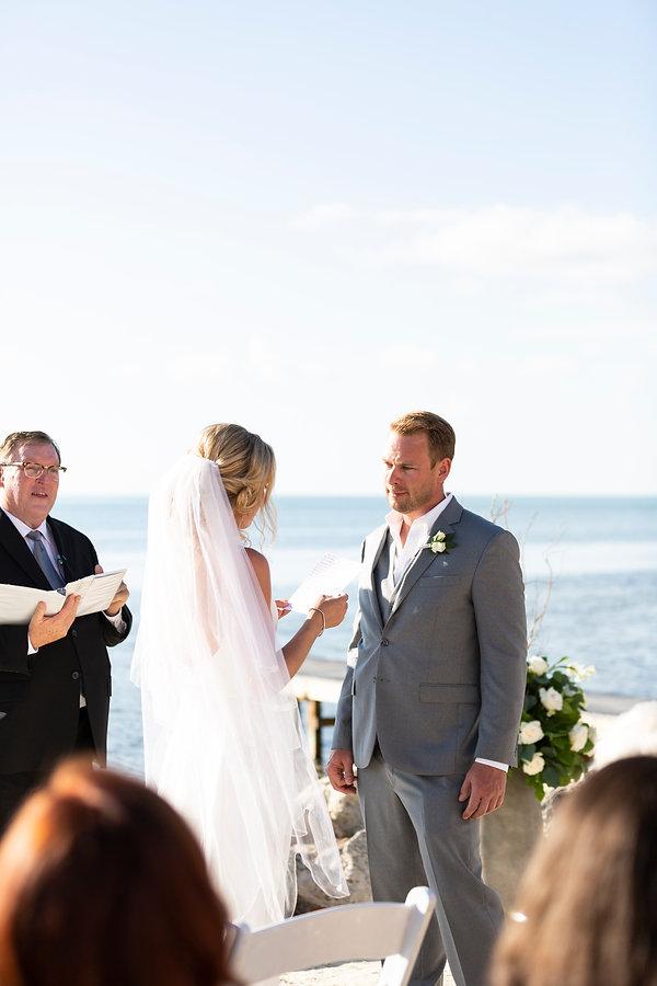VP180915 Michael & Bethany's Wedding_263