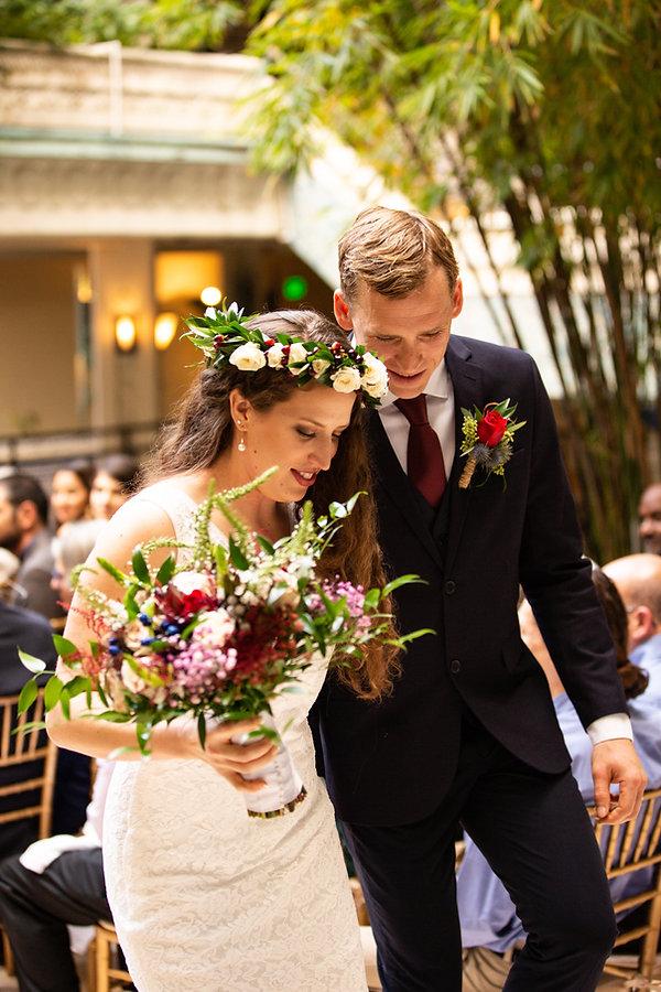 VP191228 Elayne and Daniel Wedding_285.j