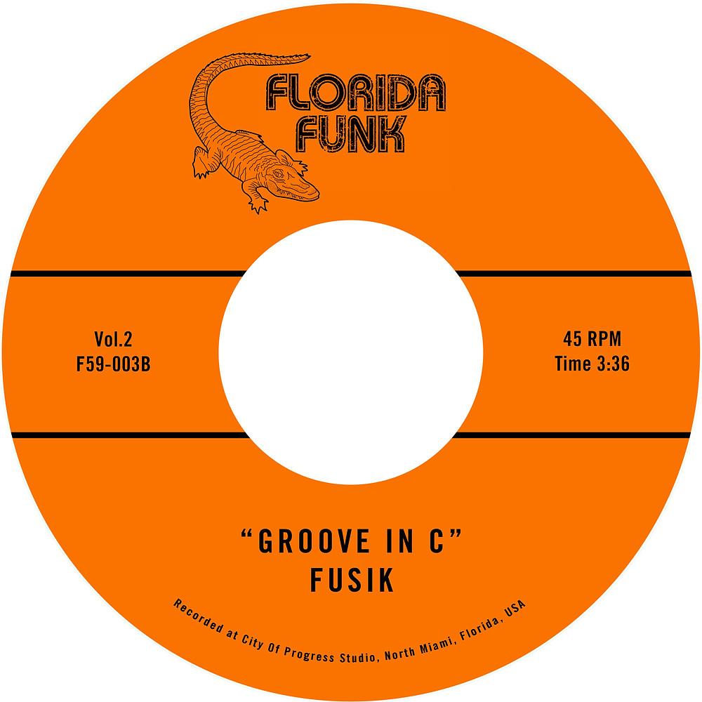 Fusik_SideB_Grooveinc_1600px.jpg
