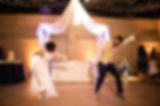 VP190831 Cara & Tu Le Wedding_856.jpg