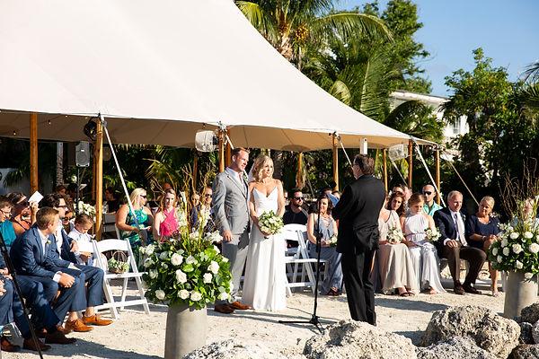 VP180915 Michael & Bethany's Wedding_241