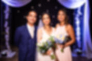 VP190831 Cara & Tu Le Wedding_48.jpg