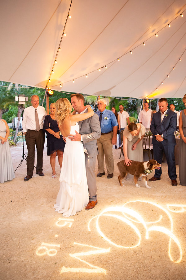 VP180915 Michael & Bethany's Wedding_565