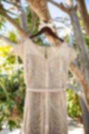 Caribbean Resort Islamorada FloridaWedding