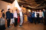 VP190831 Cara & Tu Le Wedding_998.jpg