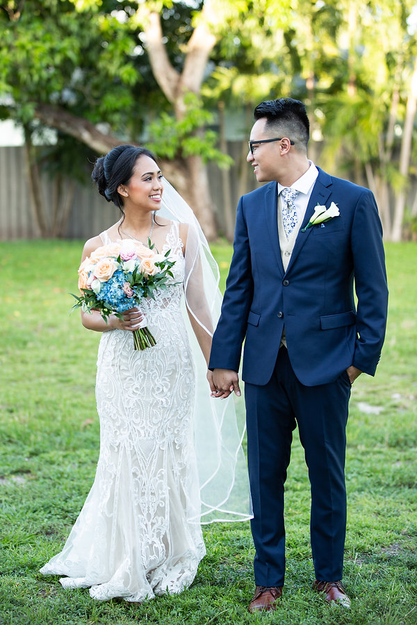 VP190831 Cara & Tu Le Wedding_56.jpg