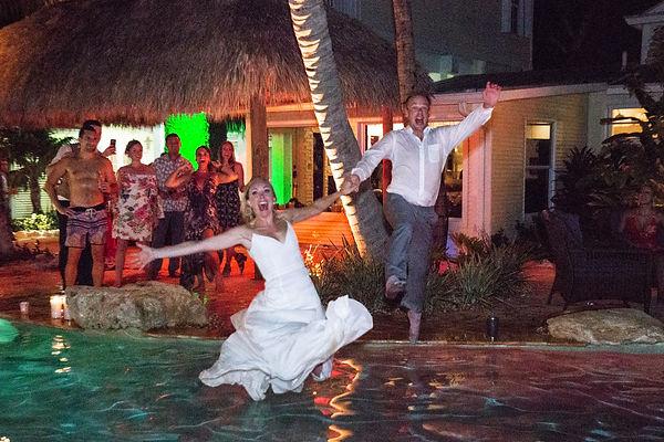 VP180915 Michael & Bethany's Wedding_837