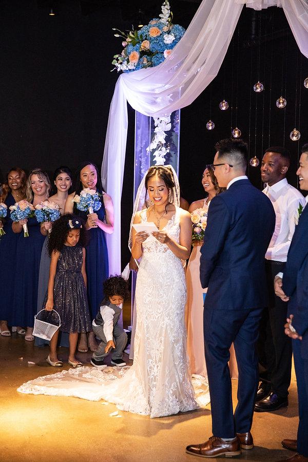 VP190831 Cara & Tu Le Wedding_43.jpg