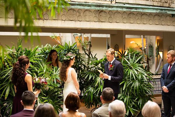 VP191228 Elayne and Daniel Wedding_264.j
