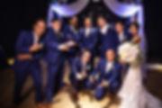 VP190831 Cara & Tu Le Wedding_51.jpg