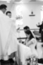 VP190831 Cara & Tu Le Wedding_8.jpg