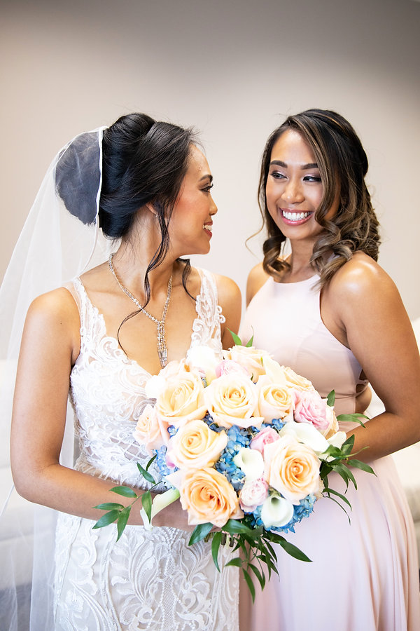 VP190831 Cara & Tu Le Wedding_30.jpg