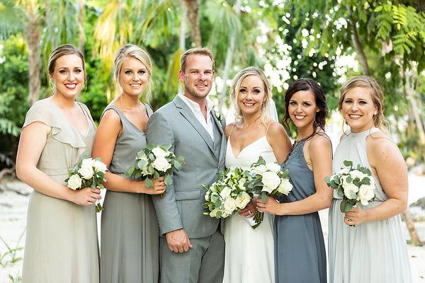 VP180915 Michael & Bethany's Wedding_440