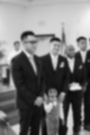VP190831 Cara & Tu Le Wedding_2.jpg