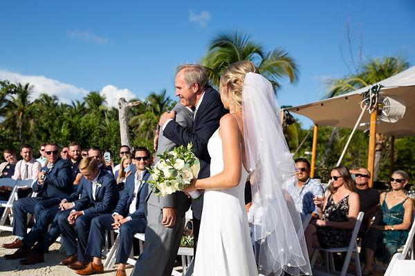VP180915 Michael & Bethany's Wedding_226