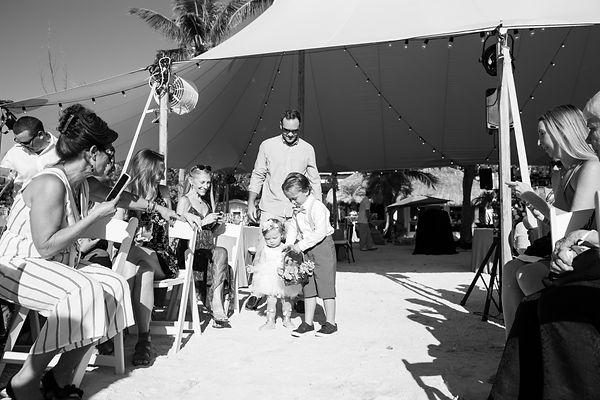VP180915 Michael & Bethany's Wedding_208