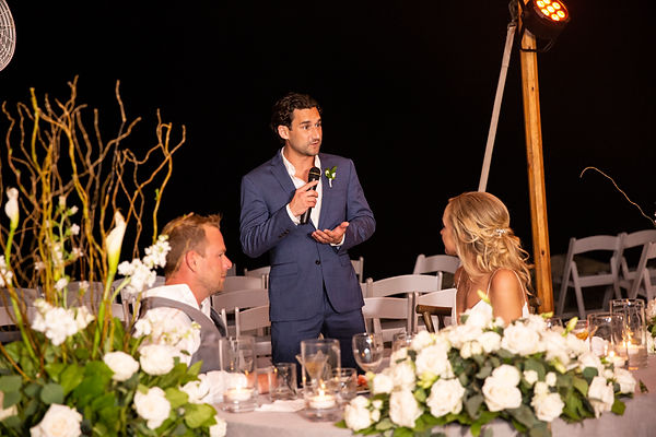 VP180915 Michael & Bethany's Wedding_632