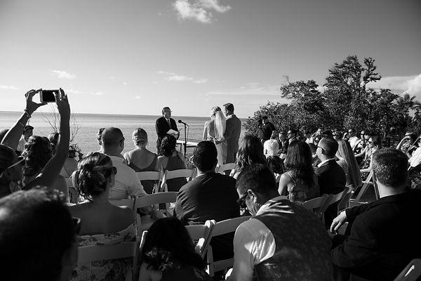 VP180915 Michael & Bethany's Wedding_232