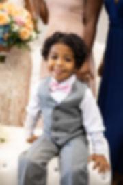 VP190831 Cara & Tu Le Wedding_27.jpg