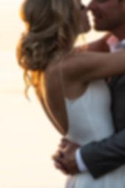 VP180915 Michael & Bethany's Wedding_510