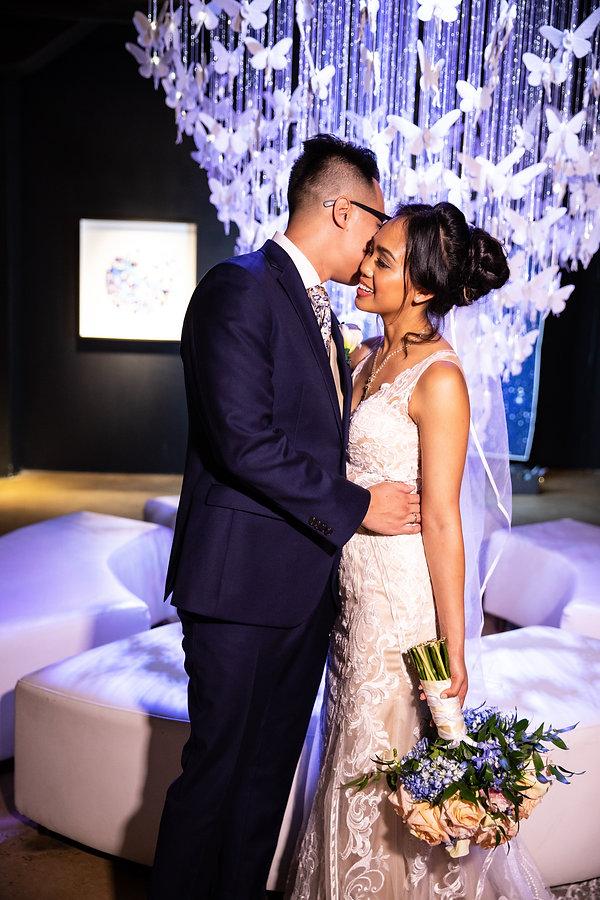 VP190831 Cara & Tu Le Wedding_60.jpg