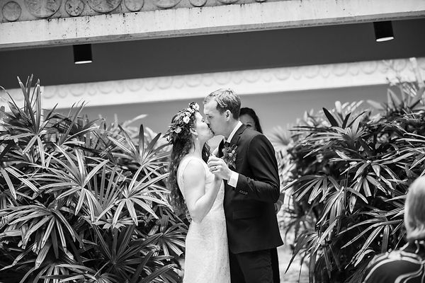 VP191228 Elayne and Daniel Wedding_278.j