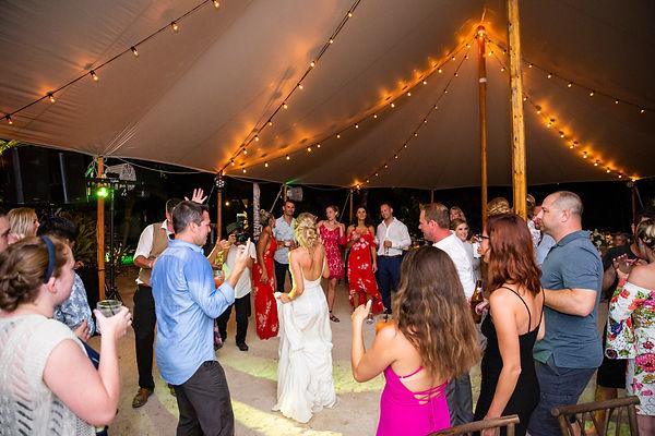 VP180915 Michael & Bethany's Wedding_772