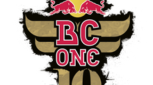RED BULL BC ONE | FINALS SOUTH KOREA