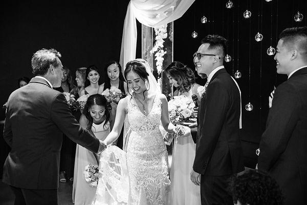 VP190831 Cara & Tu Le Wedding_41.jpg