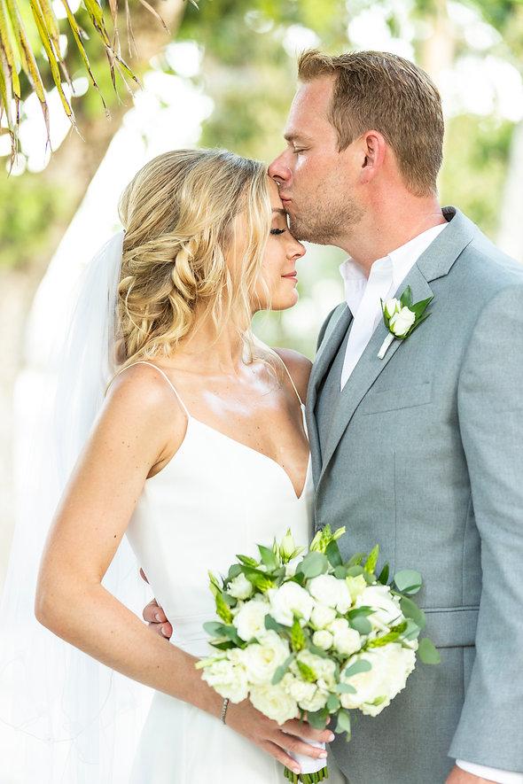 VP180915 Michael & Bethany's Wedding_413