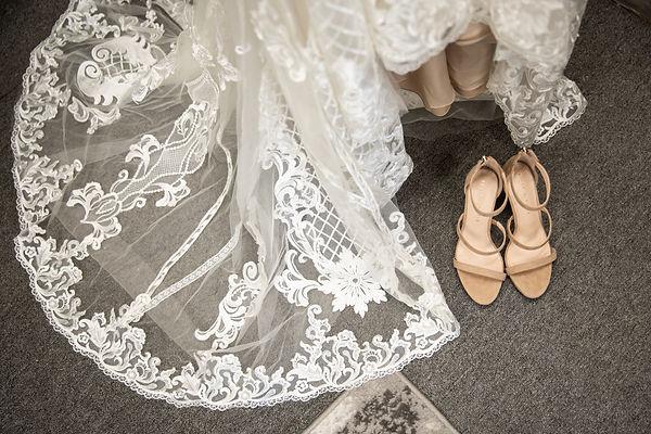 VP190831 Cara & Tu Le Wedding_247.jpg