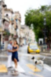 VP181007 Jose and Iohana Engagement_142_