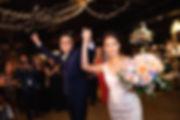 VP190831 Cara & Tu Le Wedding_66.jpg